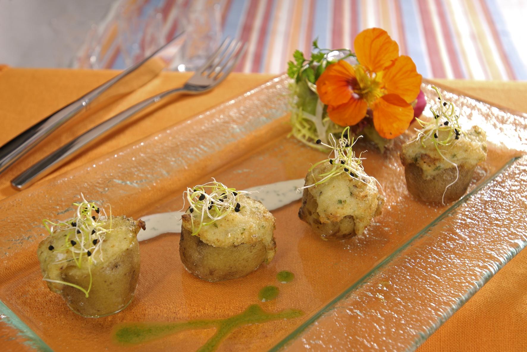 Restaurant Fouesnant  U2013 Cap Coz- Finist U00e8re